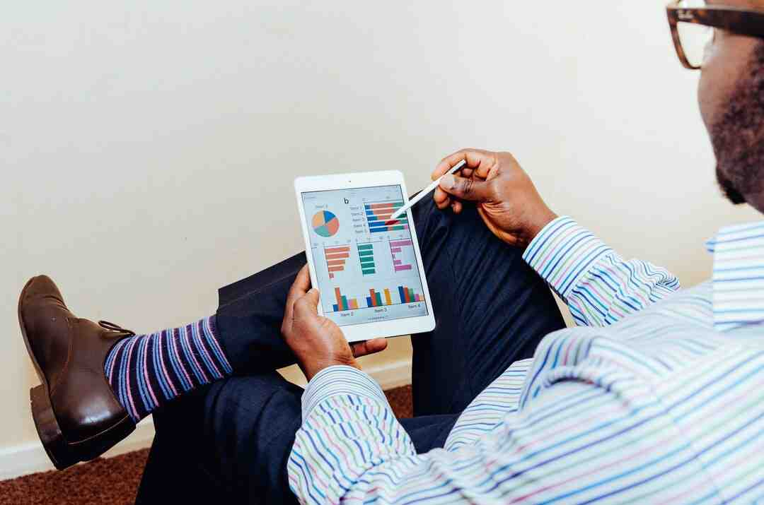 How health savings accounts work