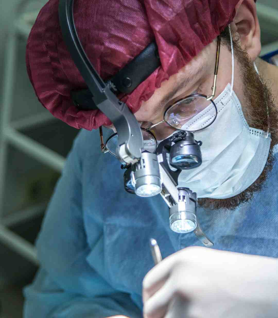 How much cataract surgery cost