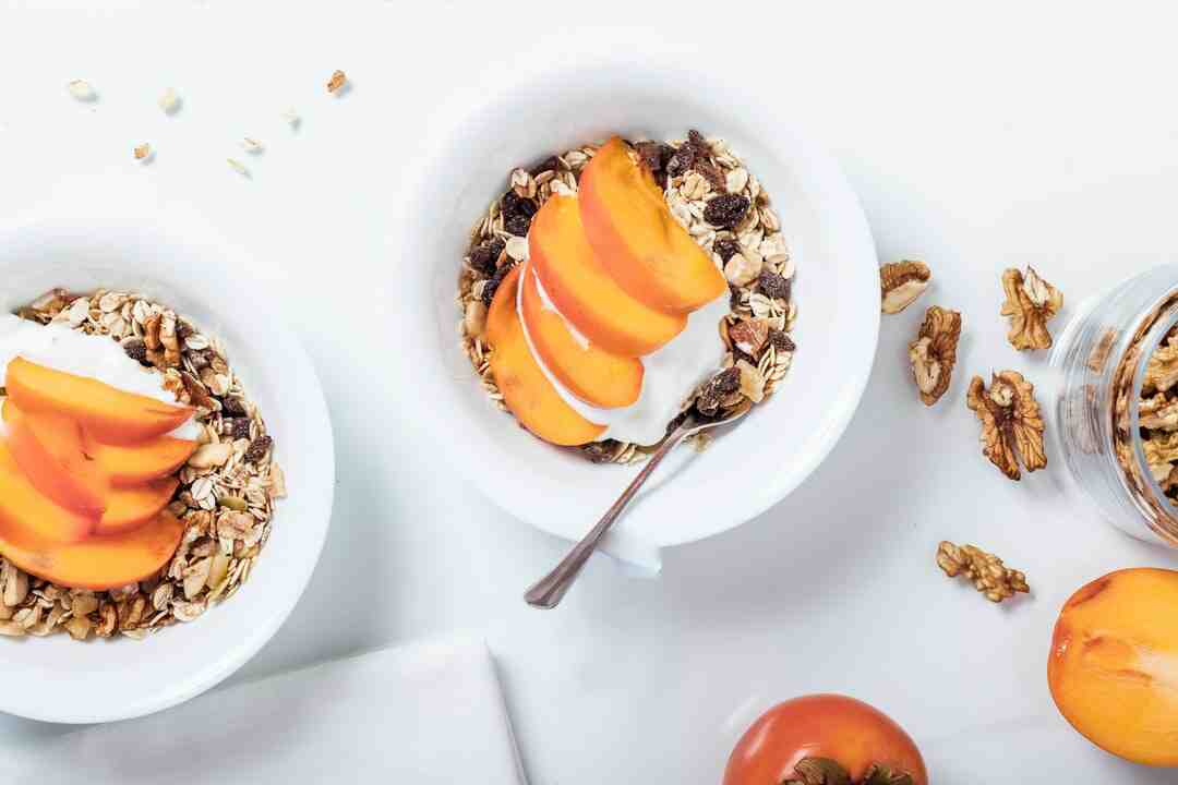 How healthy is oatmeal