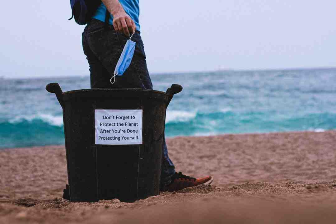 How to improve environmental health